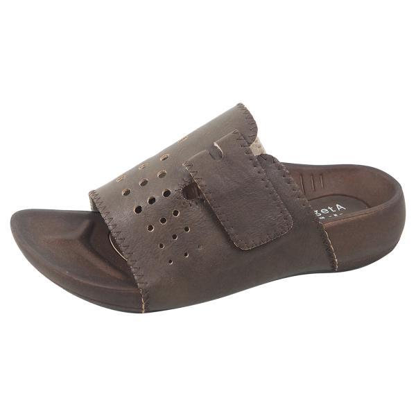リゲッタ サンダル メンズ レディース 履きやすい ルームサンダル room sandal|gjweb|07