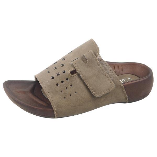 リゲッタ サンダル メンズ レディース 履きやすい ルームサンダル room sandal|gjweb|08