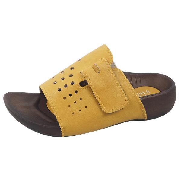 リゲッタ サンダル メンズ レディース 履きやすい ルームサンダル room sandal|gjweb|09