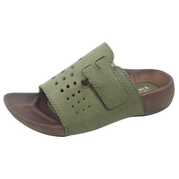 リゲッタ サンダル メンズ レディース 履きやすい ルームサンダル room sandal|gjweb|10