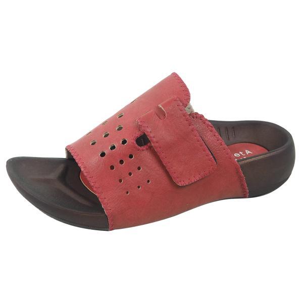 リゲッタ サンダル メンズ レディース 履きやすい ルームサンダル room sandal|gjweb|11