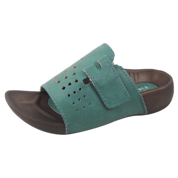 リゲッタ サンダル メンズ レディース 履きやすい ルームサンダル room sandal|gjweb|12