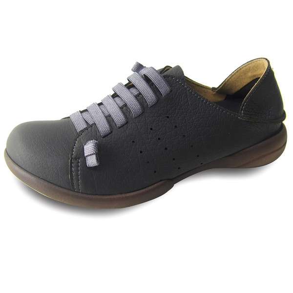 リゲッタ 靴 レディース 2way ゴム紐シューズ|gjweb|22