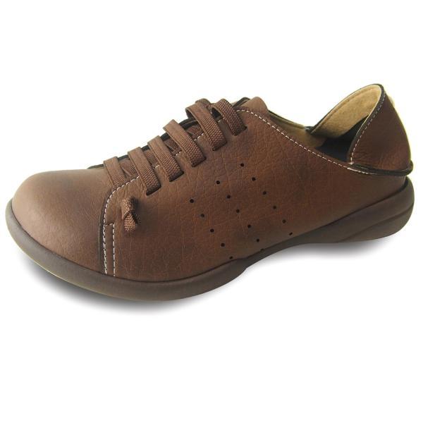 リゲッタ 靴 レディース 2way ゴム紐シューズ|gjweb|24