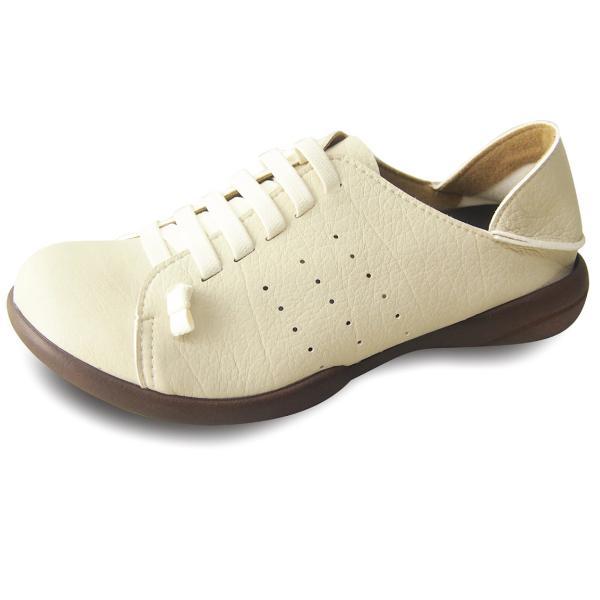 リゲッタ 靴 レディース 2way ゴム紐シューズ|gjweb|26
