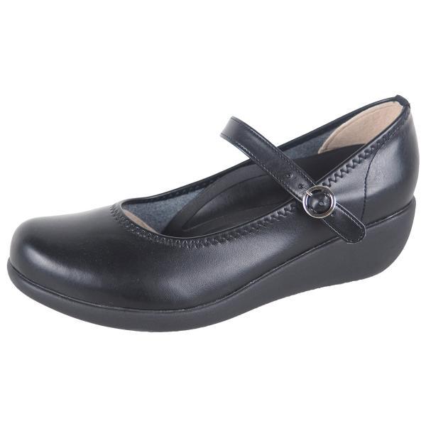 リゲッタ 靴 レディース パンプス 幅広 痛くない 履きやすい フォーマル カジュアル pumps|gjweb|16