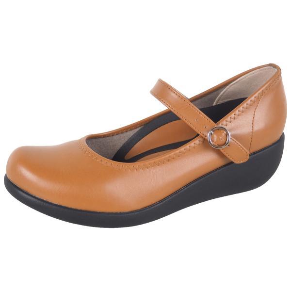 リゲッタ 靴 レディース パンプス 幅広 痛くない 履きやすい フォーマル カジュアル pumps|gjweb|20