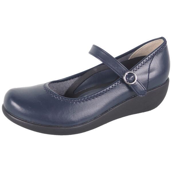 リゲッタ 靴 レディース パンプス 幅広 痛くない 履きやすい フォーマル カジュアル pumps|gjweb|17
