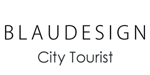 BLAUDESIGN City Tourist