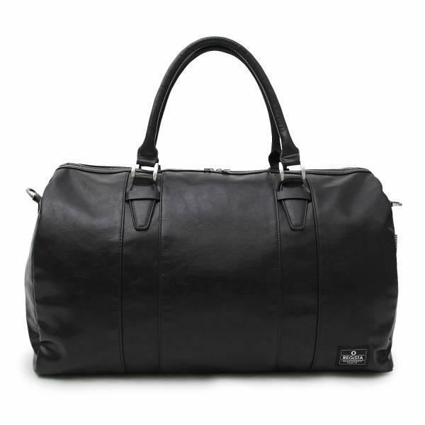 ボストンバッグ レディース ブランド ポリウレタン 人気 大きい 大容量 トラベル 旅行 スポーツ ジム ゴルフバッグ 鞄 カバン バッグ ショルダー2WAY|glabella|16