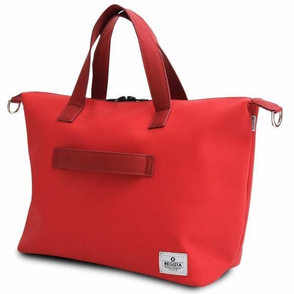 トートバッグ メンズ ナイロン 2WAY ショルダーバッグ スポーツ ジム ゴルフバッグ 通勤 通学 オフィスカジュアル ビジカジ 鞄 カジュアル カバン バッグ|glabella|13