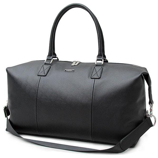 トラベル ボストンバッグ ボストン 一泊 旅行 かばん ジムバッグ メンズ レディース バッグ 男性 女性 2way 大きめ 大容量 A4 軽量 黒 鞄 カバン|glabella|19