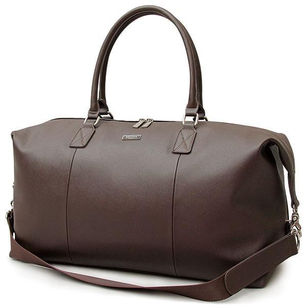 トラベル ボストンバッグ ボストン 一泊 旅行 かばん ジムバッグ メンズ レディース バッグ 男性 女性 2way 大きめ 大容量 A4 軽量 黒 鞄 カバン|glabella|20