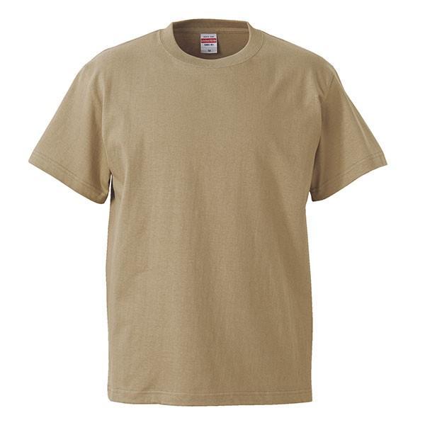 Tシャツ 半袖 無地 レディース 黒 白 ブラック ホワイト ビッグT ユナイテッドアスレ 5.6oz 丸胴 シンプル|glabella|27