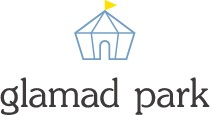 グラマド_ロゴ