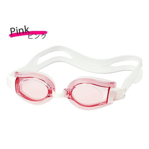 スイムゴーグル単品 水泳 スポルディング 大人用 水中眼鏡 UVカット 曇り止め加工 COM2|glammy-store|09