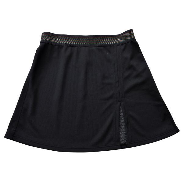 818791937998a9 ... スポーツスカート ランニングスカート 軽量 ヨガ テニス フィットネス ゴルフ スポーツ ウェア / スカート (ラインビー