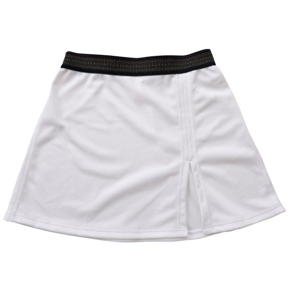 dc5086dc6c9d46 スポーツスカート ランニングスカート 軽量 ヨガ テニス フィットネス ゴルフ スポーツ ウェア / スカート (ラインビー