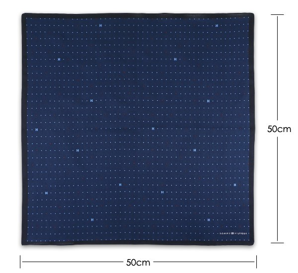 サイズ50×50cm