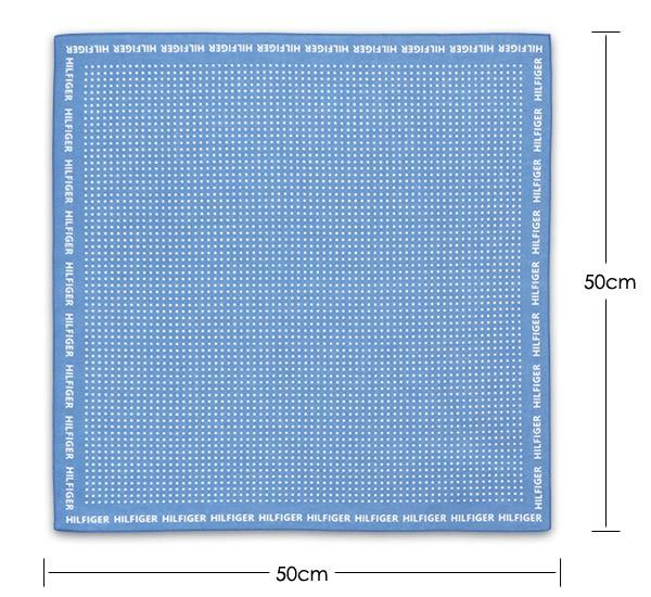 サイズ25×25cm