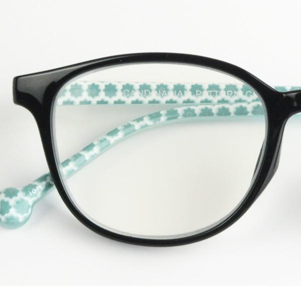 老眼鏡 おしゃれ レディース ボストン 女性 リーディンググラス シニアグラス 1.0より ブラウン ベージュ 黒 ブルー 北欧 SPC-001|glass-garden|18
