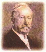 ジュリアス マインル I世