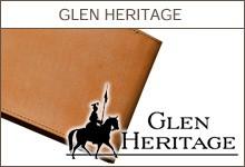 GLENHERITAGE
