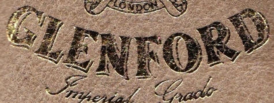 GLENFORD