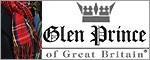 Glen Prince