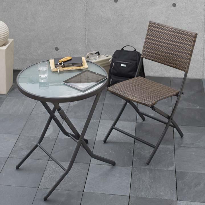 いす椅子装飾庭いす装飾装飾いすイーズラタンチェアータカショー
