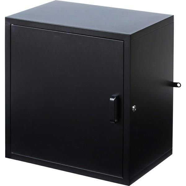 ポスト 宅配ボックス おしゃれ 戸建 郵便ポスト スタンド型 スタンドポスト PBX-5335 (D) glife-y 02