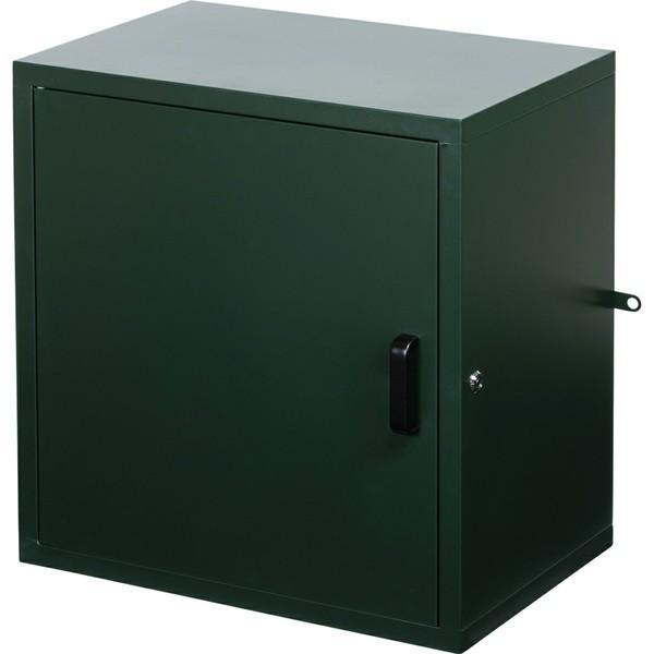 ポスト 宅配ボックス おしゃれ 戸建 郵便ポスト スタンド型 スタンドポスト PBX-5335 (D) glife-y 03