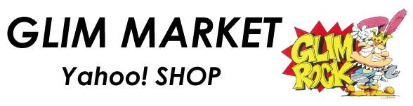 グリムマーケットYahoo!店 ロゴ