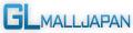 GL MALL JAPAN ロゴ