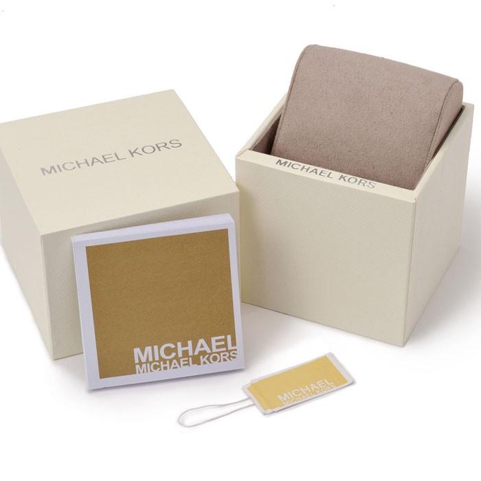 mk5976 MICHAEL KORS mk5976 RUNWAY CHRONOGRAPH GOLD TONE & BLACK ブラック/ゴールド腕時計