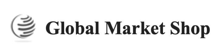 Global Market Shop ロゴ