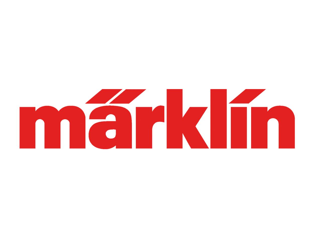 marklin画像