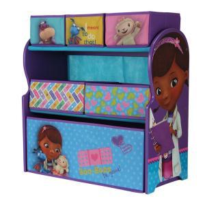 【お盆もあすつく】デルタ Delta おもちゃ箱 子ども部屋 収納ボックス マルチビン オーガナイザー 子供 収納ラック|glv|18