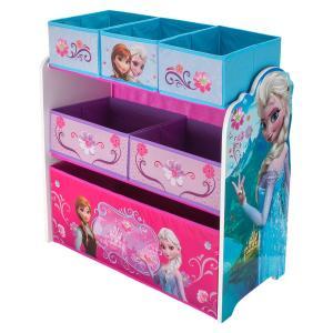 【お盆もあすつく】デルタ Delta おもちゃ箱 子ども部屋 収納ボックス マルチビン オーガナイザー 子供 収納ラック|glv|23