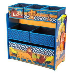 【お盆もあすつく】デルタ Delta おもちゃ箱 子ども部屋 収納ボックス マルチビン オーガナイザー 子供 収納ラック|glv|27