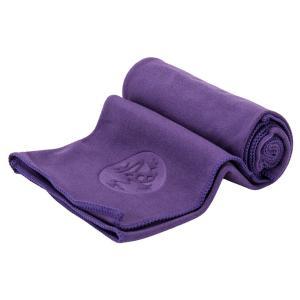 マンドゥカ Manduka ヨガラグ ヨガタオル eQua マットタオル ハンドサイズ Hand Towel ヨガマット【5%還元】|glv|11