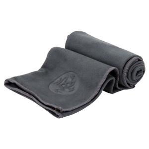 マンドゥカ Manduka ヨガラグ ヨガタオル eQua マットタオル ハンドサイズ Hand Towel ヨガマット【5%還元】|glv|12