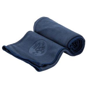 マンドゥカ Manduka ヨガラグ ヨガタオル eQua マットタオル ハンドサイズ Hand Towel ヨガマット【5%還元】|glv|13
