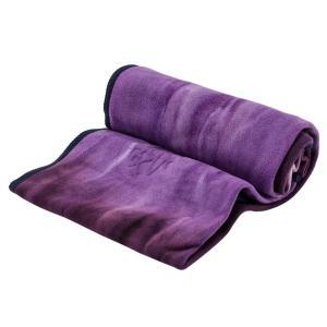 マンドゥカ Manduka ヨガラグ ヨガタオル eQua マットタオル ハンドサイズ Hand Towel ヨガマット【5%還元】|glv|14