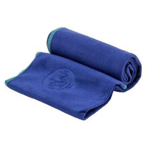 マンドゥカ Manduka ヨガラグ ヨガタオル eQua マットタオル ハンドサイズ Hand Towel ヨガマット【5%還元】|glv|15