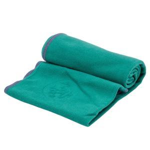 マンドゥカ Manduka ヨガラグ ヨガタオル eQua マットタオル ハンドサイズ Hand Towel ヨガマット【5%還元】|glv|16