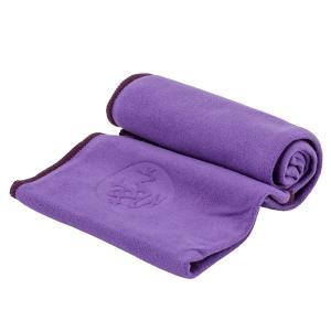 マンドゥカ Manduka ヨガラグ ヨガタオル eQua マットタオル ハンドサイズ Hand Towel ヨガマット【5%還元】|glv|17