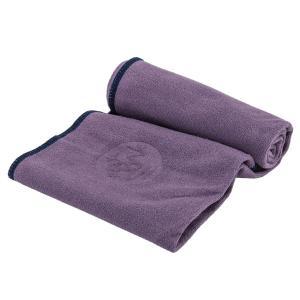マンドゥカ Manduka ヨガラグ ヨガタオル eQua マットタオル ハンドサイズ Hand Towel ヨガマット【5%還元】|glv|19