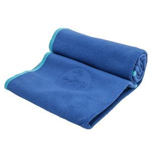 マンドゥカ Manduka ヨガラグ ヨガタオル eQua マットタオル ハンドサイズ Hand Towel ヨガマット【5%還元】|glv|21
