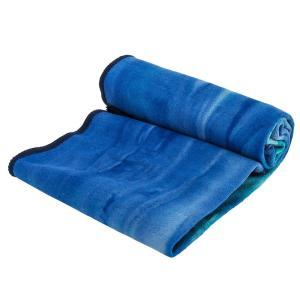 マンドゥカ Manduka ヨガラグ ヨガタオル eQua マットタオル ハンドサイズ Hand Towel ヨガマット【5%還元】|glv|22